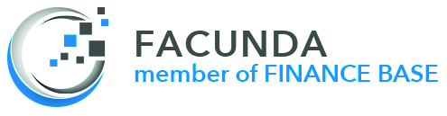 facunda financial data GmbH