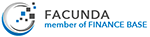 facunda_logo_news